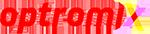 Optromix Inc