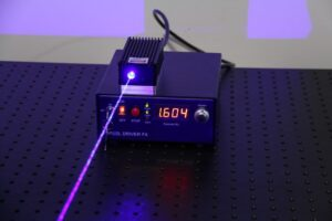 Fiber Lasers and their benefits