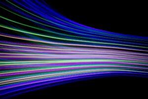 Fiber Optic Sensors in photoacoustic microscopy