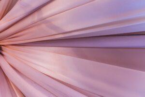 Ultrafast fiber lasers for smart cloth